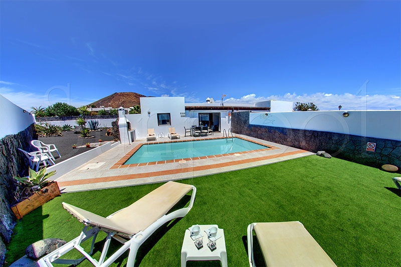 092d496e66089 Villa Sol - alquiler vacacional playa blanca lanzarote