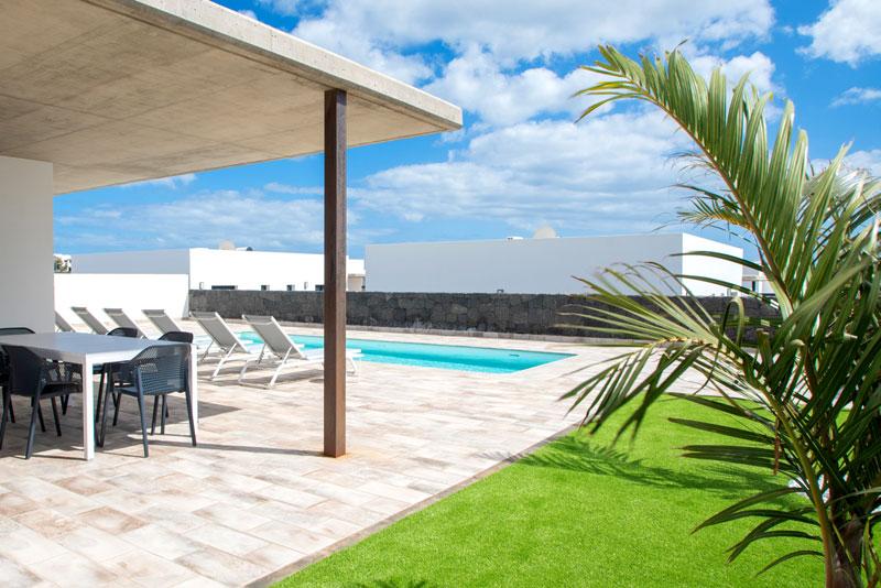 fc36955b472d6 Villas Blancas 4 - alquiler villas en lanzarote